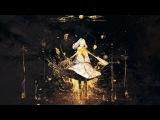 Liveplay - shikata akiko - Katayoku no tori AR9.5 +NF