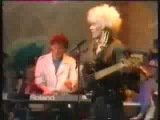 Kajagoogoo Saturday Morning TV (part 1)