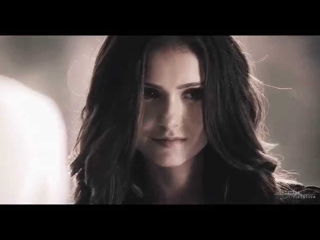 The Vampire Diaries The Story of Katherine Pierce