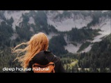 Nadia Ali - Rapture (Eli Wais Remix)