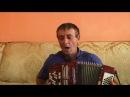 Аварские песни поёт Камил Ругуджинский