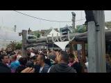 PPK- Resurrection at Luminosity Beach Festival 2017