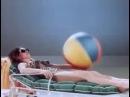 MugiwaraCoub: Putsch '79 - Asian Girls VS Matt Sassari - DJMugiwara