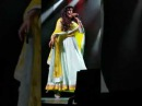 Shreya Ghoshal Bahon Mein Chale Aao Fort Lauderdale Shreya Ghoshal Live With Symphony 2017