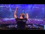 Orjan Nilsen Between the Rays Live Armin van Buuren @ A State of Trance 500 Den Bosch.wmv