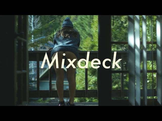 Vintage Culture — Slowing Down (KRIEGER iLicris Remix) SO TRACK BOA