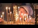 21 сентября православные верующие отмечают Рождество Пресвятой Богородицы