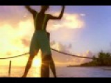 Heath Hunter - Revolution In Paradise (Extended Straight Mix)