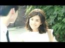 [MV] I Hear Your Voice [Soo Ha Hye Sung Saranghae]