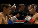 MMA para los niños? ¡Tienes que estar bromeando! Children lucha en Rusia 2016. Subtítulos