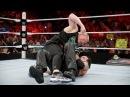 Brock Lesnar's most ferocious brawls — WWE Playlist