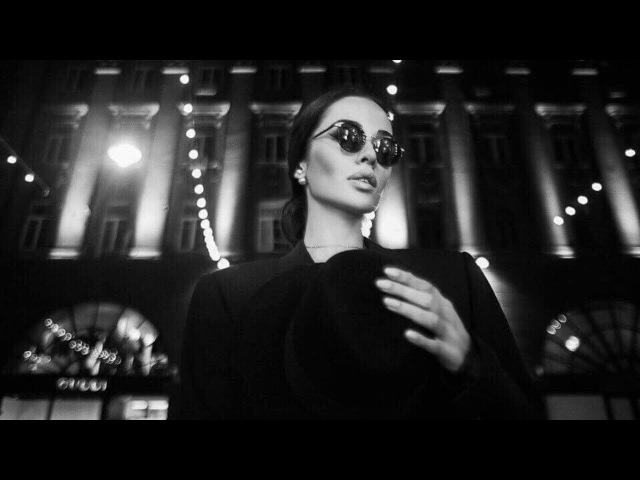 Modjo - Lady (AceBlack 2017 Edit)