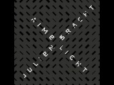 Julien Bracht - Aime Light (Original Mix) Cocoon Recordings