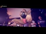 Ангел мой   DJ Slon Remix   Эротичная дискотека
