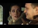 Синдбад 2 сезон 11 серия Возвращение Синдбада 2007 2013 SATRip