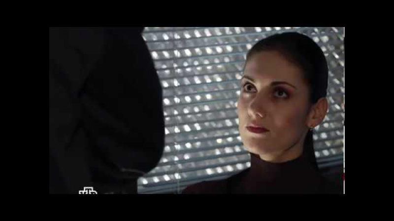 Синдбад (2 сезон: 12 серия) Возвращение Синдбада 2007-2013 SATRip