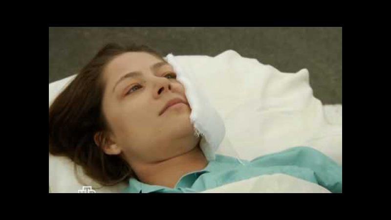 Синдбад (2 сезон: 9 серия) Возвращение Синдбада 2007-2013 SATRip