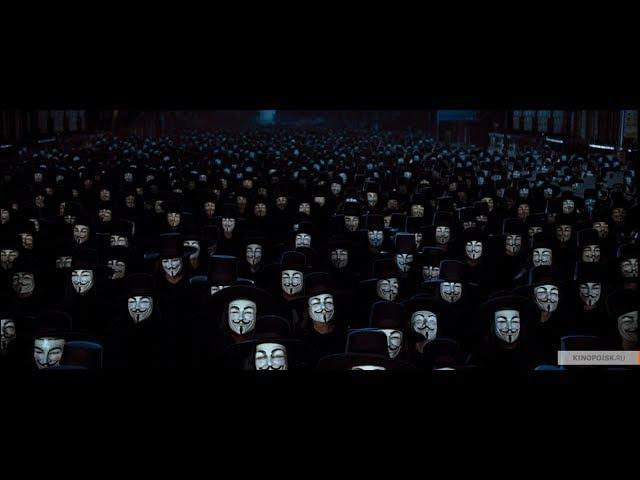 5 ноября 2017 восстание! Выйдут 300 000 человек! Конец режиму!