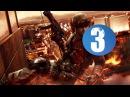 Прохождение Tom Clancys Rainbow Six Vegas 2 - АКТ 2 СЦЕНА 1 - КРЫШИ