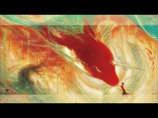 [Big Fish Begonia (大鱼海棠) Theme Song] Zhou Shen (周深) - Big Fish (大鱼) [ENG SUB PINYIN CHINESE]