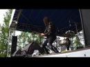 Joe Satriani - Crowd Chant (cover by Artyshko Ivan)