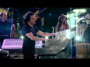 Yanni – EL MORRO_1080p REMASTERED From the Original Master VOYAGE (Live)
