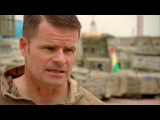 W5 Canada's elite Special Forces mission to Iraq