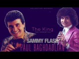 SAMMY FLASH feat. PAUL BAGHDADLIAN - Happy Birthday (Official Music Audio & Mp3 New 2017)