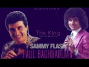 SAMMY FLASH feat. PAUL BAGHDADLIAN - Happy Birthday (Official Music Audio Mp3 New 2017)