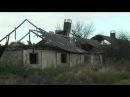 The Babushkas Of Chernobyl Official Trailer