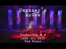 Umphrey's McGee: Forty-Six 2 (Tool) [4K] 2017-06-30 - Red Rocks Morrison, CO
