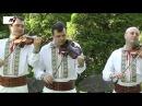 Orchestra Plai Moldovenesc si Radu Vieru