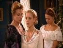 Бедная Настя - Лиза смело высказывает матери все,что она думает!(club_role_play_bednaya_nastya)
