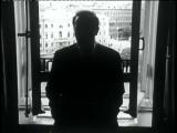 Самое первое интервью Иосифа Бродского (Ленинград, 1969)