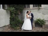 Наше весілля!!!