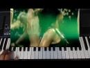 Modern Talking Do You Wanna Korg Pa 600 EuroDance Remix Clips