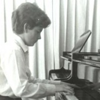 Дмитрий Козырев