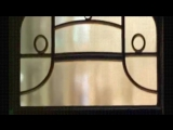 Watch The Blue Umbrella 2013 Online   Free Movies - Full Movie