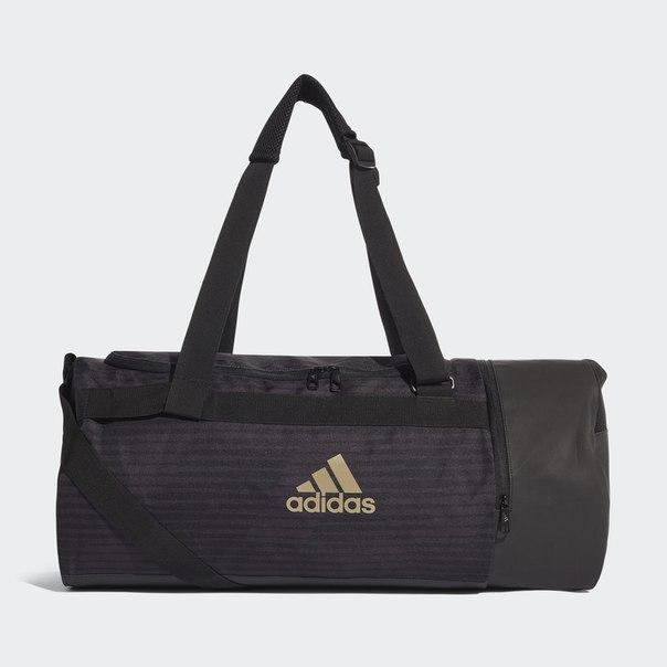 Спортивная сумка Football Street