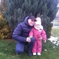 Павел Денисик