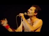 Queen - Love Of My Life (Live Rock Montreal HD)
