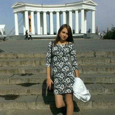 Татьяна Тараник
