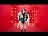 Sofia Reyes - 1, 2, 3 (feat. Jason Derulo  De La Ghetto) 2018