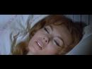 АНЖЕЛИКА,МАРКИЗА АНГЕЛОВ. / Angélique, marquise des anges. (1964)