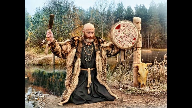 Казань приворот бесплатно Любовный приворот без последствий, Церковный приворот, денежная магия