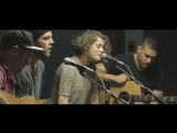 Hillsong United - Oceans (Live at RELEVANT)