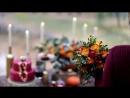 Love story Лопухинский сад