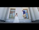 Свадьба Самой Яркой и Красивой Пары    г...Петербург (720p).mp4