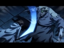 Animus Project AMV