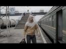 25_17 -Звезда- - YouTube